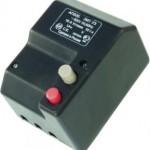 AP50B-2MT-3MT