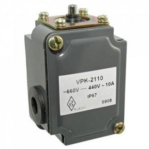 VPK 2110