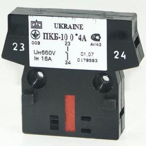 pkb-01