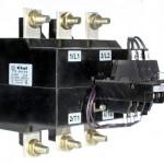 rtl-4