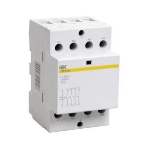 kontaktor-modulnyy-km20-20